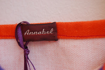 annabel label