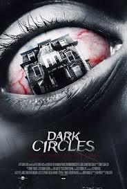 Phim Ngôi Nhà Không Ngủ Yên-Dark Circles