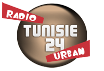 Radio Tunisie 24 Urban