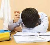 Faktor dan Cara Mengatasi Masalah Pembelajaran Kanak kanak