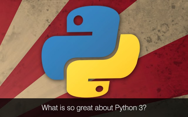 writing windows services in python Get started start developing on amazon web services using one of our pre aws cloud9 write reliable, and scalable python applications on the aws cloud develop.
