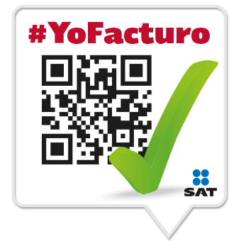 #YoFacturo