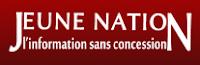 http://jeune-nation.com/