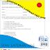 Download Soal Latihan UKG 2015