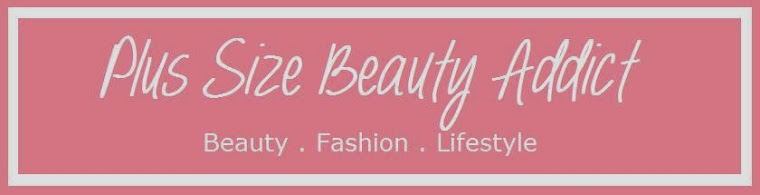 Plus Size Beauty Addict