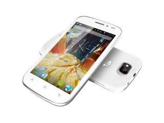 Micromax Bolt A71 Pattern Lock/ Hard Reset solution