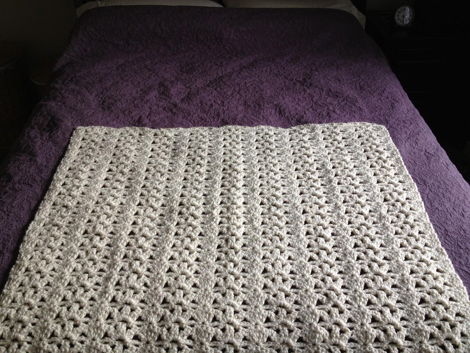 Illuminate Crochet: \