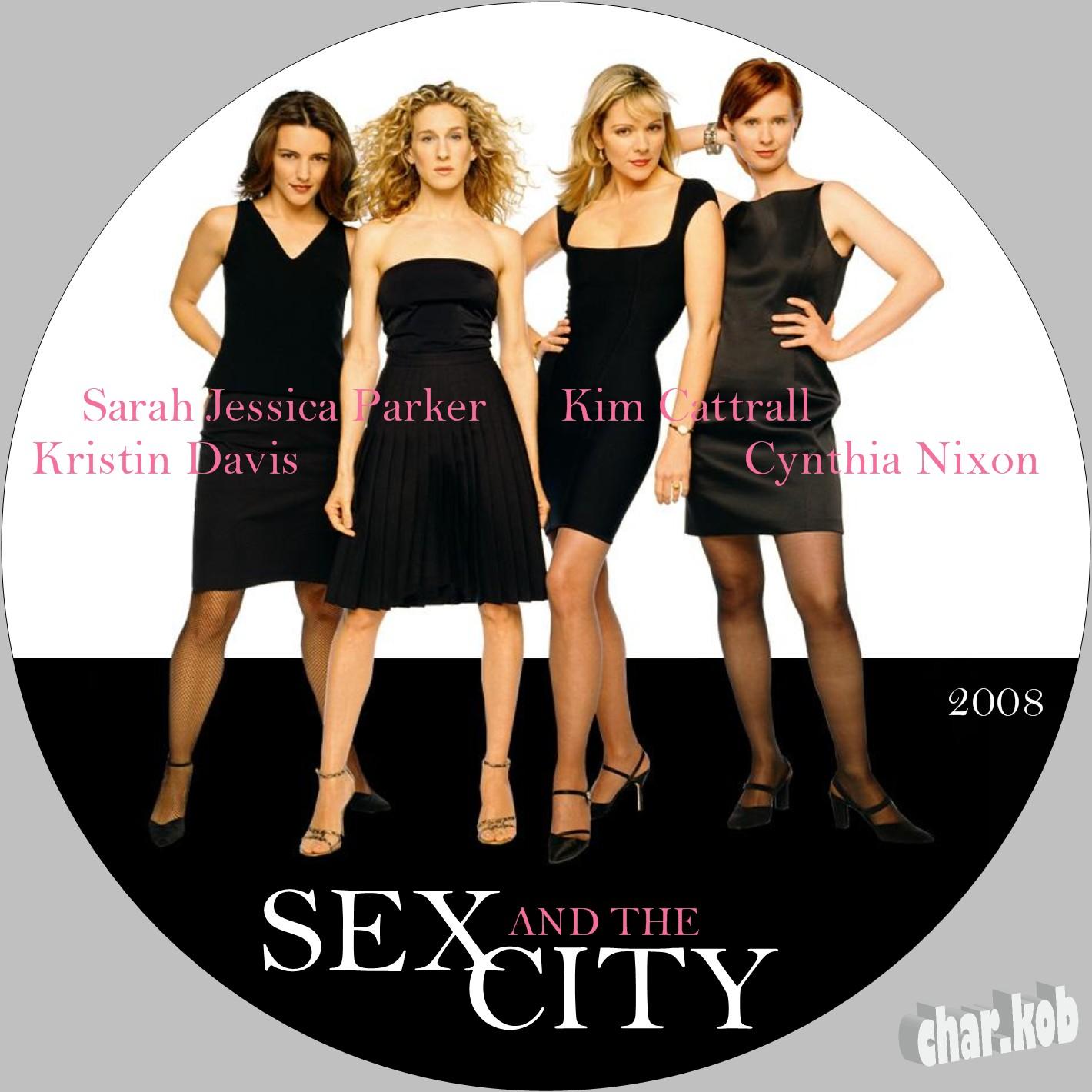 Sex and the city tragamonedas michigan