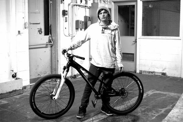 Deity Components Rider Brayden Barrett-Hay
