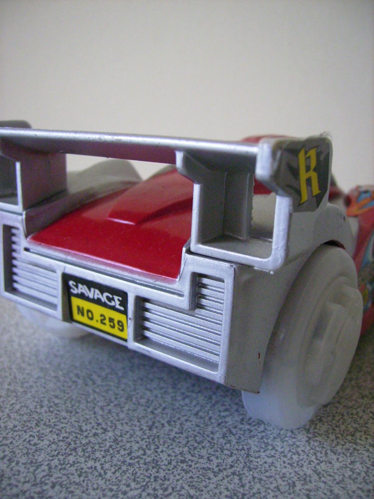 araba tasarım, yarış arabaları, oyuncaklar