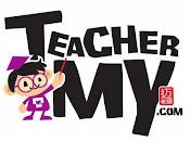 迈老师作业网站