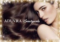 ADuvra Beautyworks