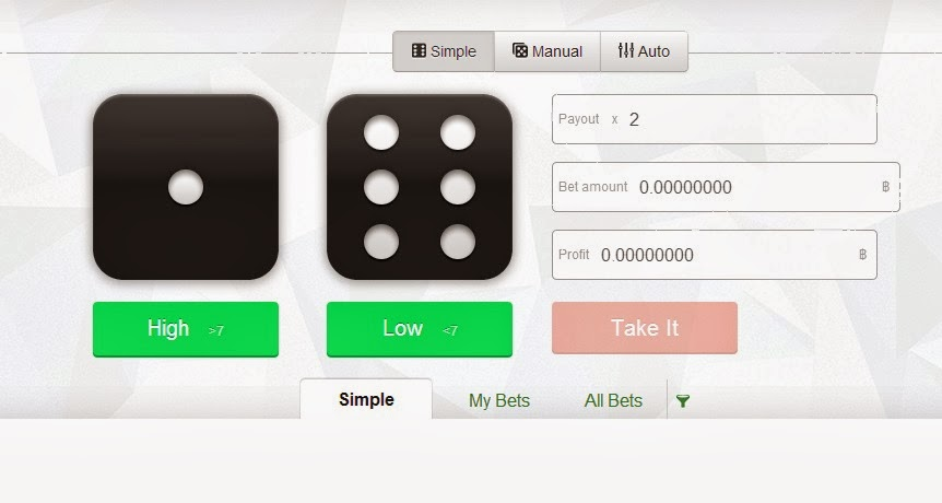 Bitcoin Sports Casino Gambling Betting - NitrogenSportsEU