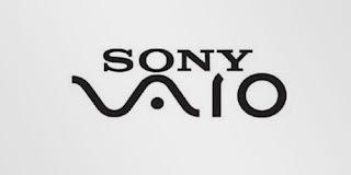 Makna Tersembunyi dari 40 Logo Terkenal di Dunia: Logo Sony Vaio
