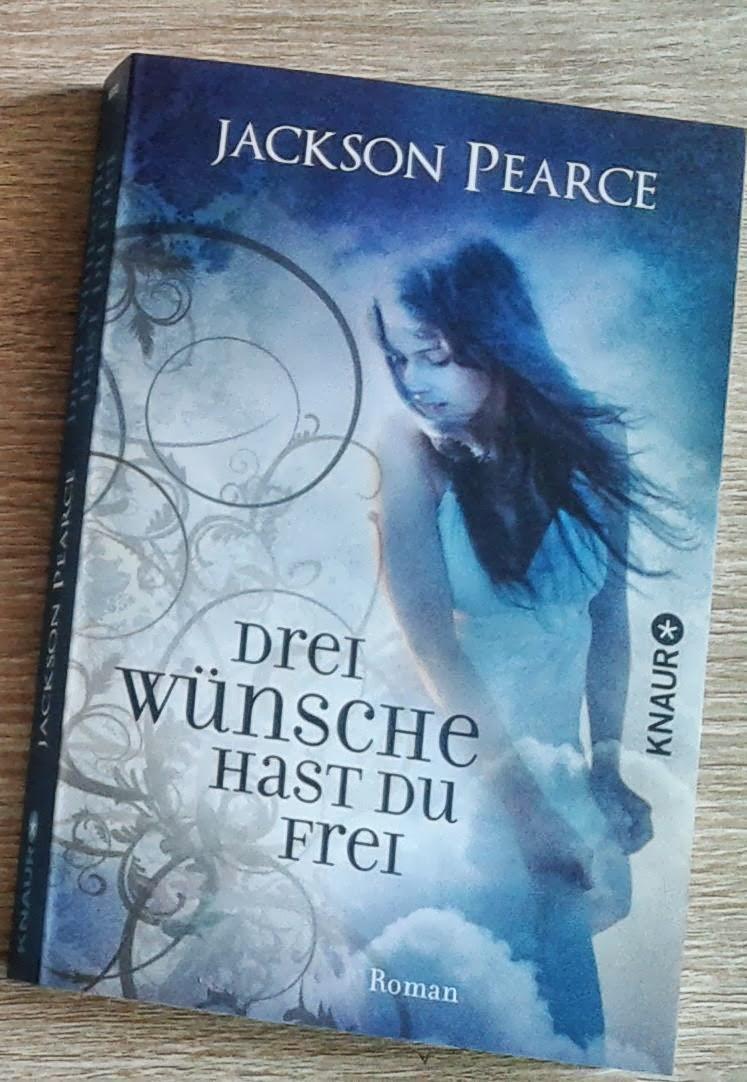 http://druckbuchstaben.blogspot.de/2013/05/drei-wunsche-hast-du-frei-von-jackson.html