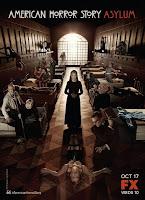 american horror story asylum poster