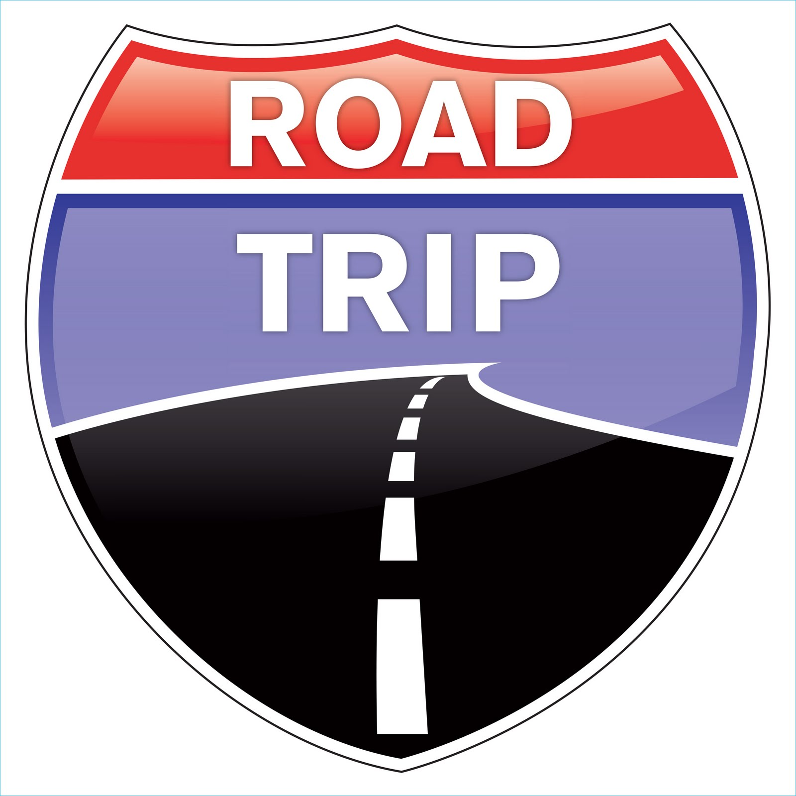 Quilt Basket Blog: Road Trip!