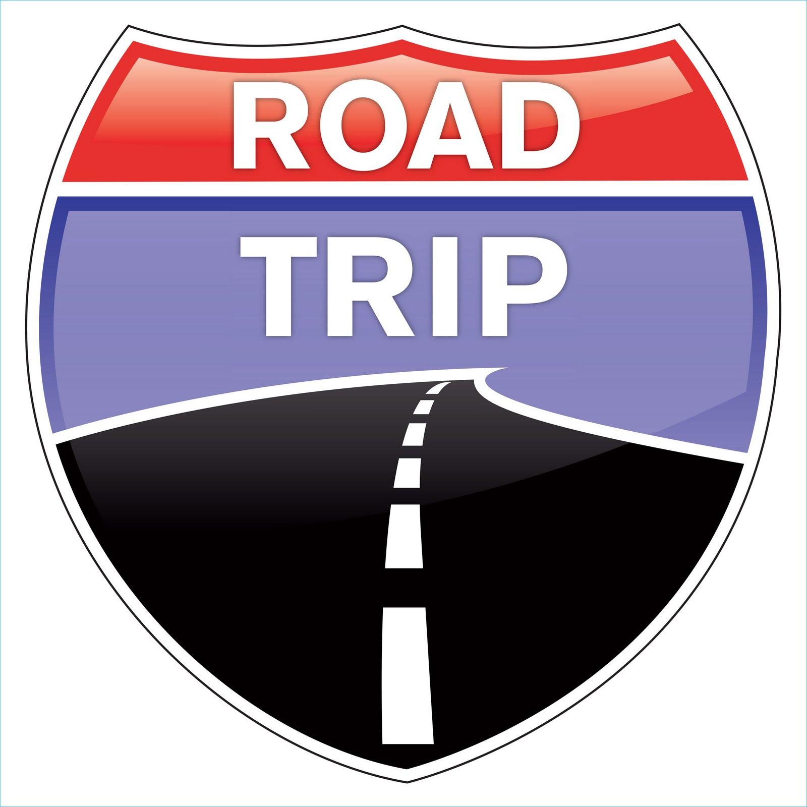 Quilt Basket Blog: Road Trip!