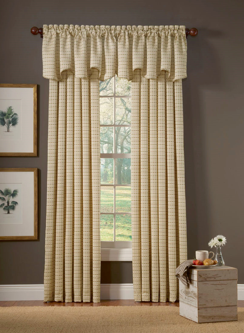 Windows Curtains Ideas | Home Decoration Advice