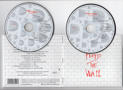 Pink_Floyd-The_Wall-(Discovery_Edition)-(Remastered)-2CD-2011-C4