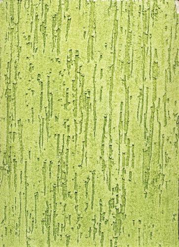Ch das 22h como fazer textura em parede - Textura pared ...