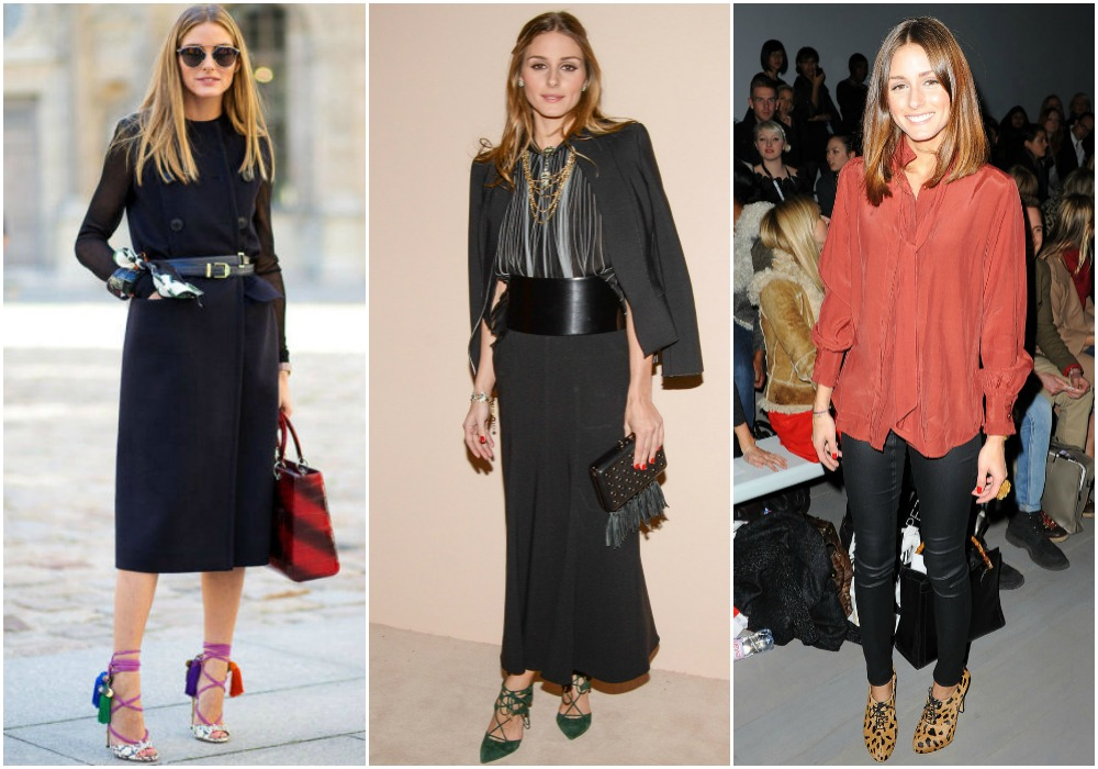 olivia palermo fashion style outfits 2014 2015 best looks blog magazine