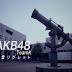 Download [PV] AKB48 -33rd- Sasameyuki Regret (細雪リグレット) [Team K] + mp3
