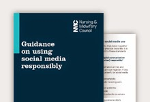 http://www.nmc.org.uk/standards/guidance/social-networking-guidance/