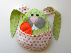 Little Bunny Boo-Boo