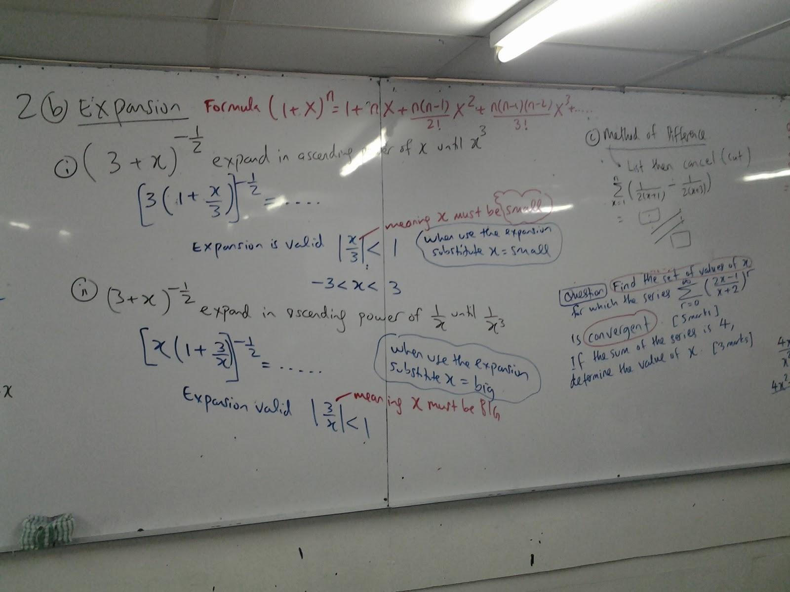 mathematics t coursework stpm 2014 Mars t coursework stpm 2014 sem 3  mathematics t coursework stpm 2016  ami coursework for stpm mathematics t coursework 2016 answer 1 stpm 2017 math t.