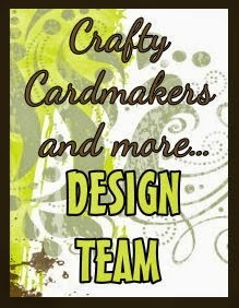 DT for Crafty Cardmakers and More
