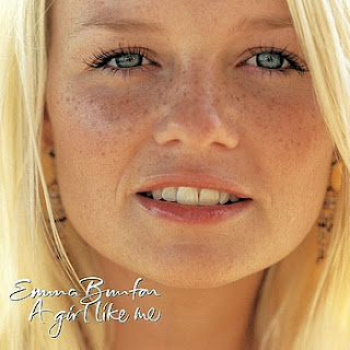 Emma Bunton-A Girl Like Me