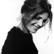 Kari Bremnes – Discography