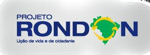 Núcleo Rondon UFPel