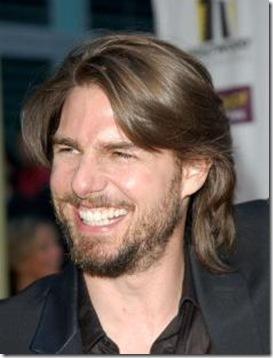 quizs tambin le interese peinados y cortes de pelo largo para hombres