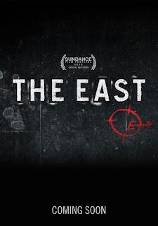 Ver pelicula The East gratis