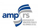 AMP-RS