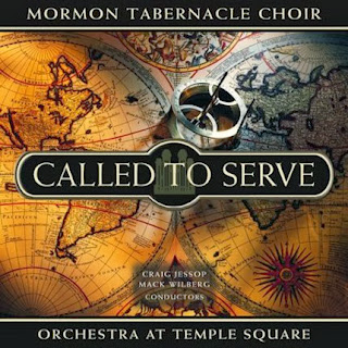 http://deseretbook.com/Called-Serve-Mormon-Tabernacle-Choir/i/5004111