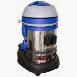 aspirateur vapeur compare robot laveur de sol. Black Bedroom Furniture Sets. Home Design Ideas