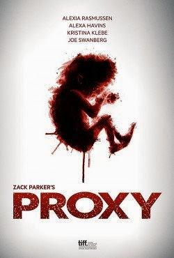 Proxy STREAMING Francefilm.net