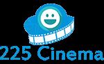 225 Cinema