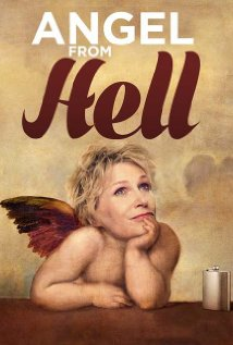 Angel from Hell - Season 1