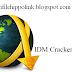 Internet Download Manager (IDM) for lifetime Crack
