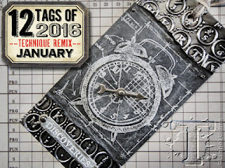 http://timholtz.com/12-tags-of-2016-january/