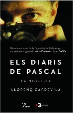 Els diaris de Pascal (2008)