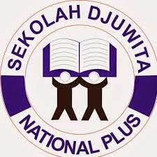 Lowongan kerja terbaru Semarang Sekolah Djuwita