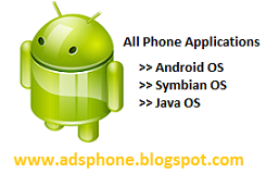 free applications, free game, android, symbian, java