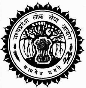 Insurance Medical Officer/ Assistant Surgeon Vacancies in MPPSC (Madhya Pradesh Public Service Commission)