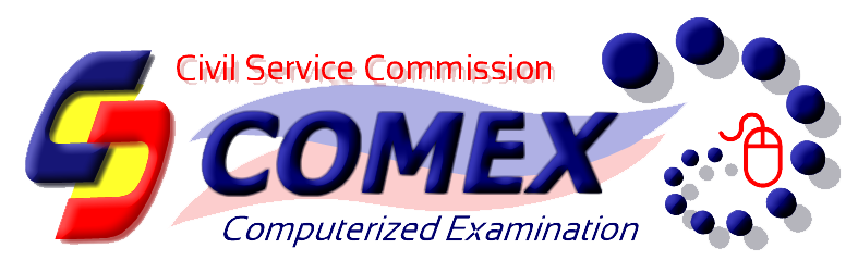 FAQs on CSC Computerized Examination System (COMEX)
