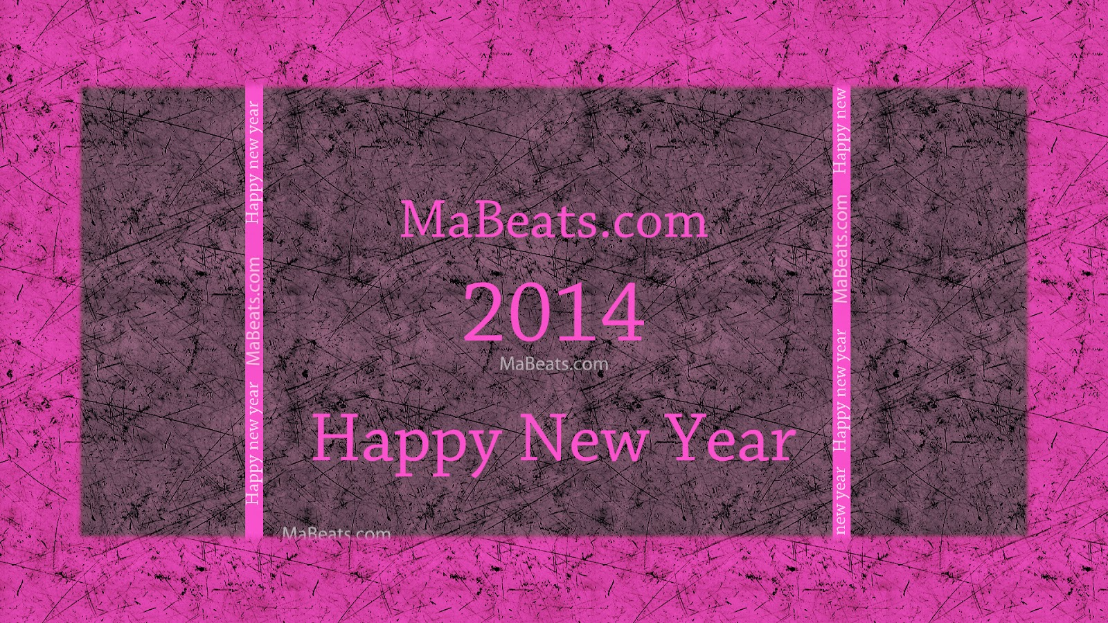 2014 - Yet Another Glorious Year